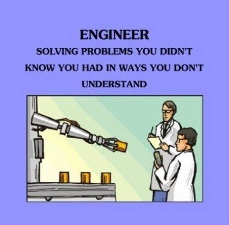 Full research paper on mechanical engineering