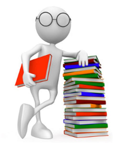 Research Papers - Civil Engineering